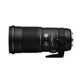 【現金價】SIGMA APO MACRO 180mm F2.8 EX DG OS HSM (公司貨)