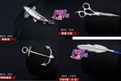 ★依芝鎂★k756領帶夾特別版領帶夾領夾,售價350元