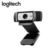 【Logitech 羅技】 C930E FHD 網路攝影機 【贈飲料杯套】