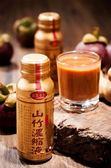 Lord Duke 山竹濃縮果汁 60ml/6瓶