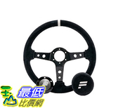 [106美國直購] ClubSport Wheel Rim Oval