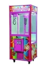 午馬188 大型遊戲機台 娃娃機 夾娃娃機 無人商店 夜市 大賣場 陽昇國際  辦活動 夾娃娃.