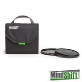 MindShift Gear 曼德士迷你圓形濾鏡收納包-MS920