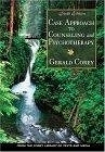 二手書博民逛書店《Case Approach to Counseling and Psychotherapy (with InfoTrac )》 R2Y ISBN:0534559212
