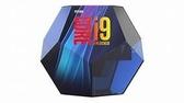 Intel i9-9900KS【8核/16緒】4.0GHz↑5.0GHz(8Cores)/16M/127W【代理盒1年保固】  【刷卡含稅價】