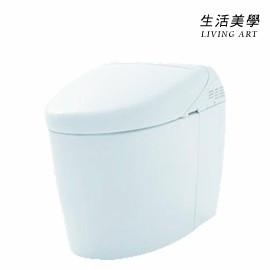 TOTO【CES9878R】單體馬桶 NEOREST 省水省電 抗菌 清潔