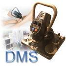 A889 DMS專業深層按摩器(Deep...