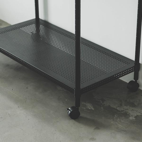 層架 網片【J0052-A 】沖孔平面網片90X45(兩色) MIT台灣製 收納專科