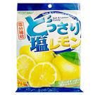 【馬來西亞】可康海鹽檸檬糖(150g)