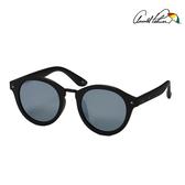 Arnold Palmer 偏光太陽眼鏡 11692-C281