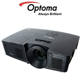 OPTOMA 奧圖碼 投影機 X312 XGA 多媒體簡報會議 公司貨 免費宅配到府