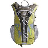 JAKO-O德國野酷-野外探險背包