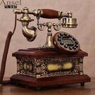 歐式仿古電話機 YG-90211