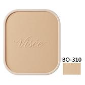 VISEE 濾鏡美肌粉餅BO310-10g