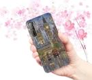 [U20 軟殼] HTC U20 (5G) 手機殼 外殼 倫敦風情