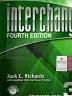 二手書R2YB《interchange Student s Book 3B 4e