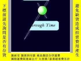 二手書博民逛書店A罕見Shortcut Through Time: The Path to the Quantum Compute