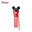 Skater 攜便式吸管(附盒)米奇[衛立兒生活館]