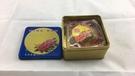 「單顆九折」 香港榮華月餅 雙黃白蓮蓉 全祥茶莊 現貨 免運