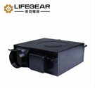 【麗室衛浴】Lifegear 樂奇 隱藏式換氣扇  HEV-30G1/G2