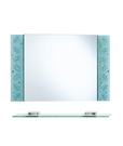 《修易生活館》 凱撒衛浴 窯燒琉璃鏡 M795