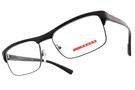 PRADA光學眼鏡 VPS06F 1AB...