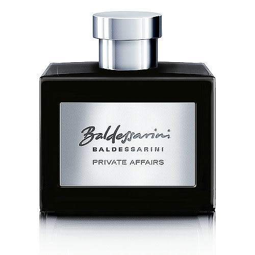 Baldessarini Private Affairs 風流韻事淡香水 90ml