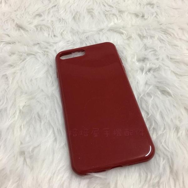 三星Galaxy J7(2016) SM-J7108/J7108《新版晶鑽TPU軟殼軟套》手機殼手機套保護套保護殼果凍套