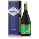 日本大和酵素 大和原液酵素720毫升 一瓶 加贈小本草(180ml)一罐 孝親好禮 母親節 過年送禮首選