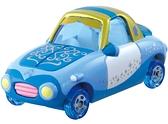 Dream Tomica 多美小汽車  迪士尼公主仙杜瑞拉