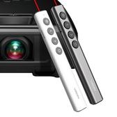 簡報器 翻頁筆投影筆可充電多媒體電子筆教鞭激光遙控器筆