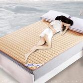 電熱毯 水暖毯電熱毯雙人水循環家用水熱毯單人無輻射智慧恒溫床墊電褥子 非凡小鋪 igo