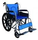 輪椅B款-22吋大輪折背// FZK-2...