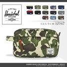 加拿大品牌 Herschel 大容量 7折優惠 反車拉鍊 10347 手提包 萬用包 輕量 休閒包 旅遊包 經典時尚小包