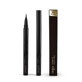 FreshO2 簡單描2.0 超持久精細眼線液筆-超漆黑 0.6mL