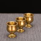 供佛水杯家用圣水杯3個