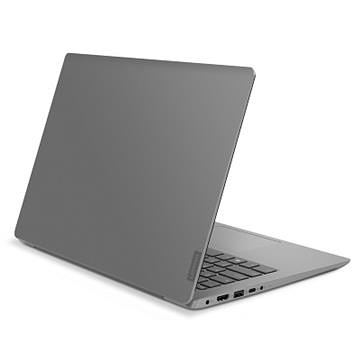 Lenovo聯想 IdeaPad 330S-14IKB 81F4002HTW 14吋筆記型電腦