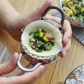 創意家居用品生活百貨店日用品廚房用具神器居家用小東西玩意工具『韓女王』