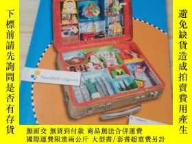 二手書博民逛書店spelling罕見op maat werkboekY312914 如圖 如圖