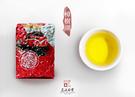 【名池茶業】阿里山樟樹湖手採高山冷泡茶葉(青茶款)半斤送冷泡瓶