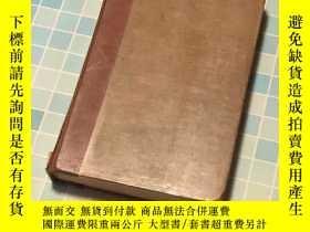 二手書博民逛書店A罕見treasury of SatireY330323 Edg