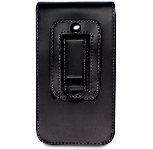 ★皮套達人★ Sony Xperia TX LT29i 腰掛直立式皮套+螢幕保護貼  (郵寄免運)