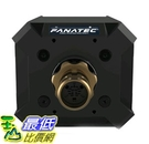 [7美國直購] Fanatec Podium Wheel Base DD1 Model: P WB DD1 US