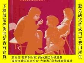 二手書博民逛書店Teaching罕見Linguistically Handicapped Children-語言障礙兒童教學Y
