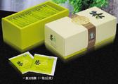鹿谷鄉農會 嫩芽隨手包3g*30入/盒