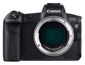 【聖影數位】Canon EOS R Body 單機身+轉接環 平行輸入 3期0利率