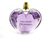 VERA WANG Princess 公主 女性淡香水 空瓶分裝5ML【七三七香水精品坊】