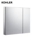 【麗室衛浴】KOHLER VERDERA 鏡櫃 (90CM) K-26385T-NA