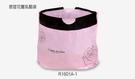 粉色 16-18cm 6吋 乳酪盒手提袋...