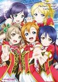 (二手書)LoveLive! Perfect Visual Collection~Smile~